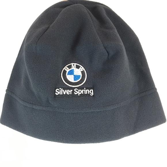 ce322117708 BMW Accessories